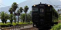 transportation_train_tickets_13