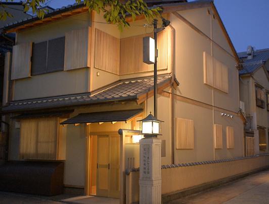 yoshii01