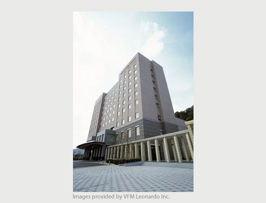 ana_hotel01
