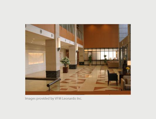 ana_hotel02