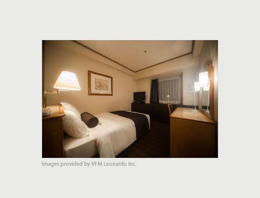 ana_hotel04