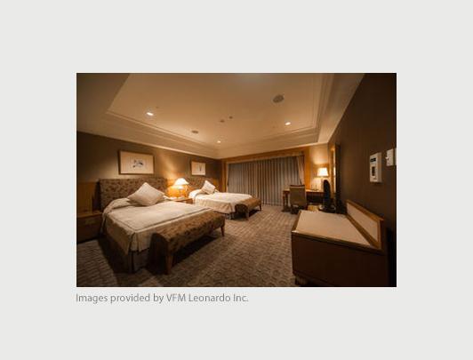 ana_hotel05