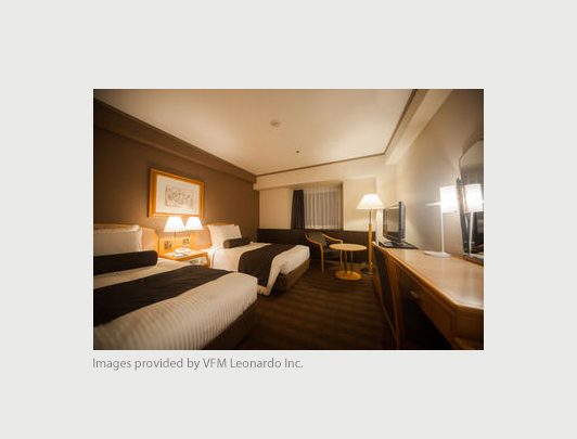 ana_hotel06