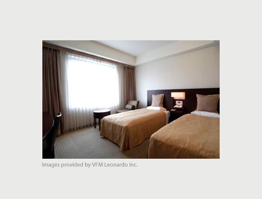 ana_hotel07