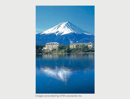 fuji_lake01