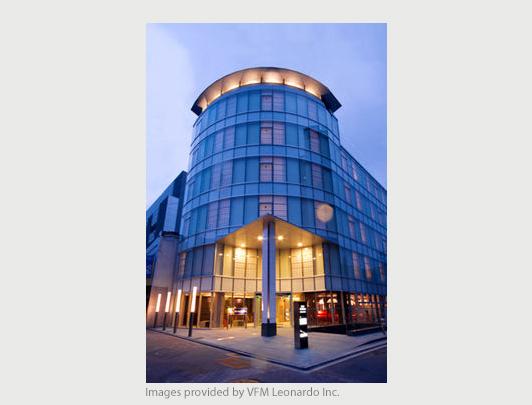 hotel_vista01