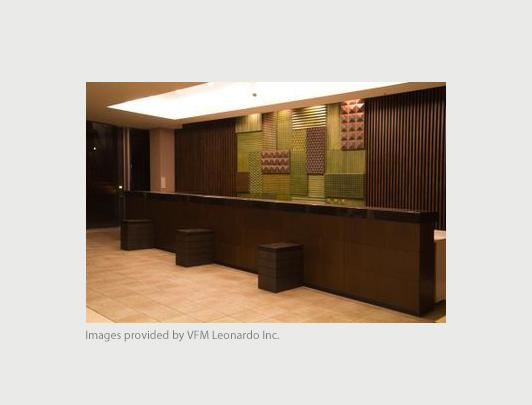 hotel_vista02