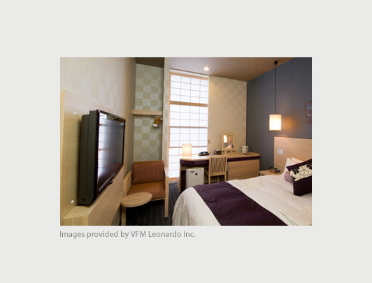 hotel_vista03