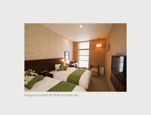 hotel_vista04