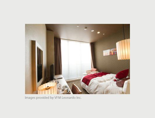 hotel_vista05