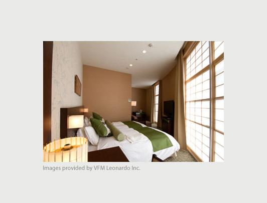 hotel_vista06