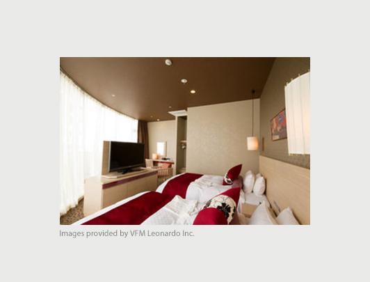 hotel_vista07