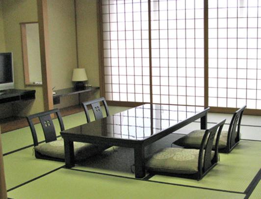 iwasaki03