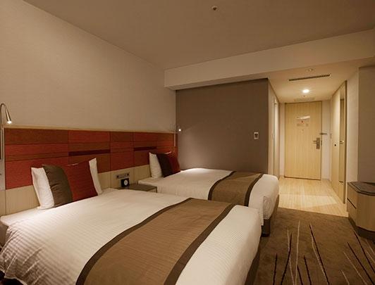 jr_kyushu_hotel_blosson_hakata_chuo_01