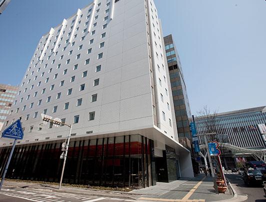 jr_kyushu_hotel_blosson_hakata_chuo_04