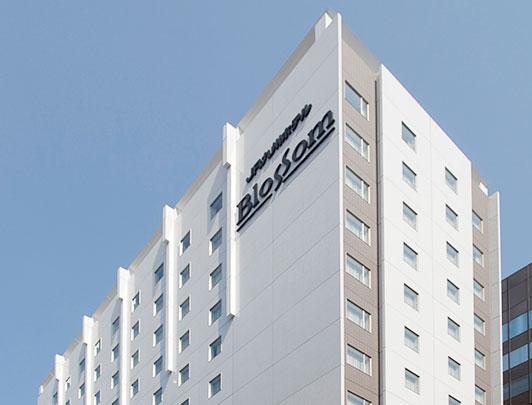 jr_kyushu_hotel_blosson_hakata_chuo_05