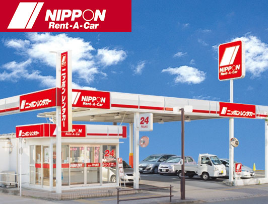nippon_rental_car