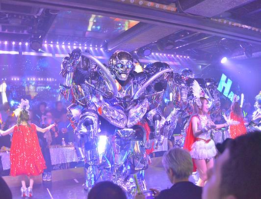 robot_restaurant_07