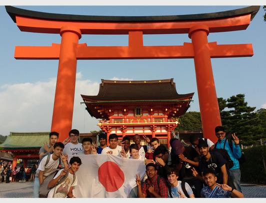 school_trips_02-1