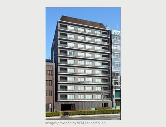 citadines_kyoto01