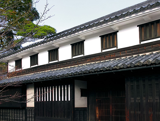 Edo Wonderland (Nikko)