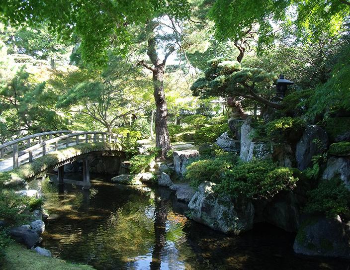 korakuen_gardens