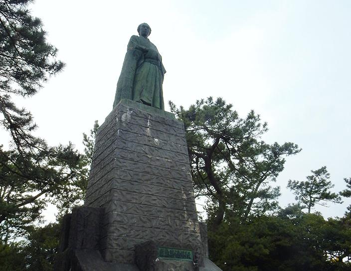 Things to do in Kochi, Shikoku