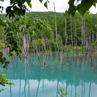 blue-pool-near-biei