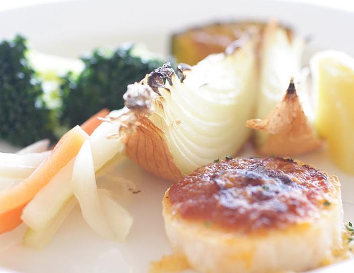 niseko_gourmet