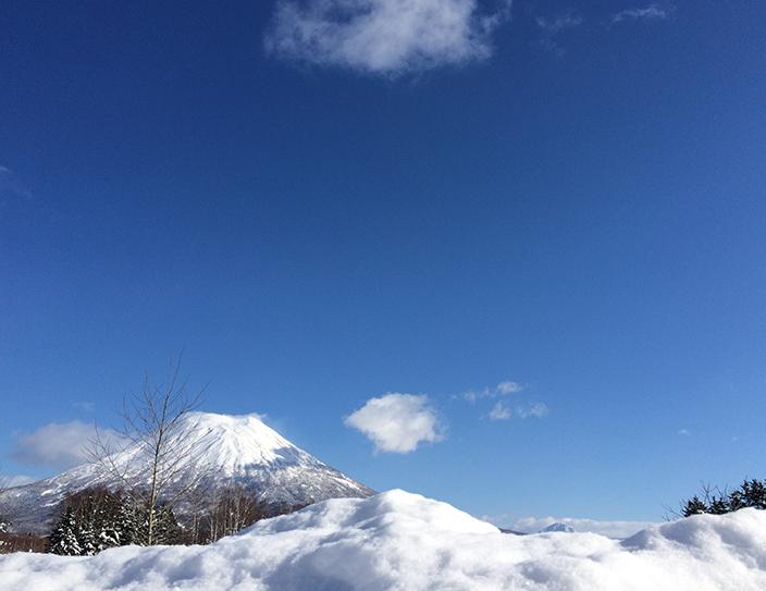 niseko_snow_11