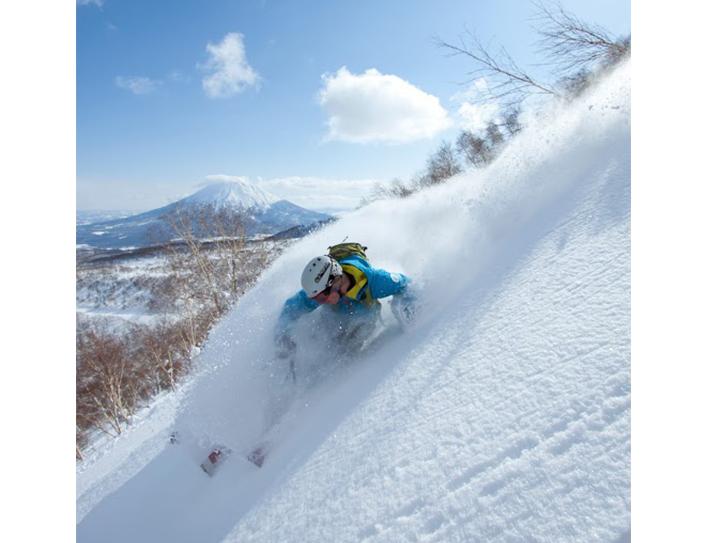 niseko_snow_2