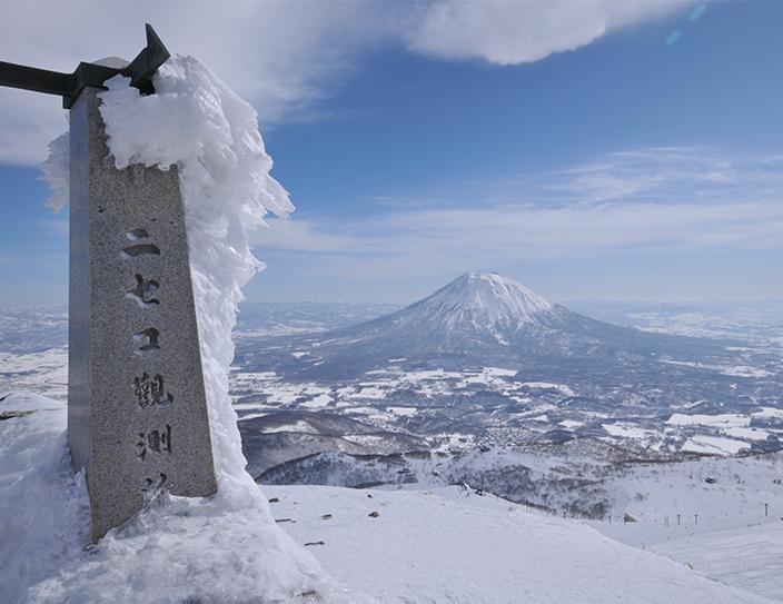 niseko_snow_3
