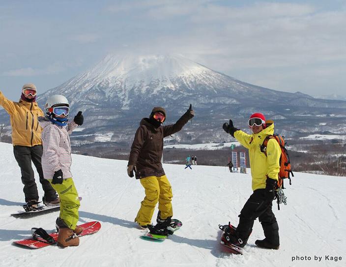 niseko_snow_5