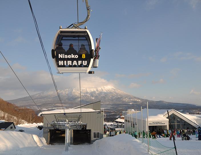niseko_snow_8