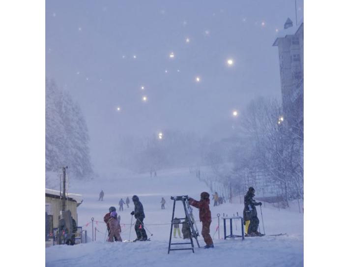 niseko_snow_9