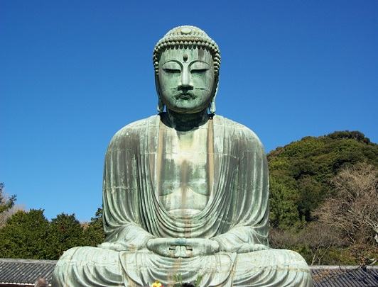 Hidden Kamakura & Enoshima 1Day Bus Tour