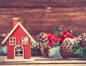 christmas_holiday