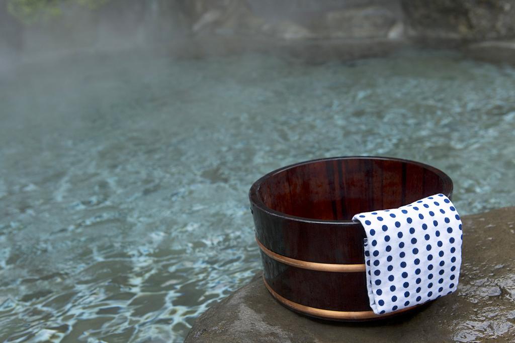 Vasca Da Bagno Giapponese Prezzi : Che cosè un onsen? regole e consigli per gli onsen japan travel