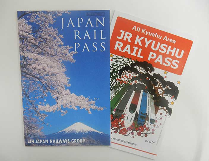 Japan Rail Pass - Is it worth it?