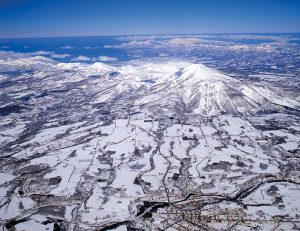 Everything you need to know to get skiing in Niseko Japan and own the slopes!