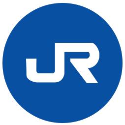 jrp_logo_01