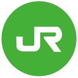 jrp_logo_02