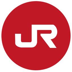 jrp_logo_03