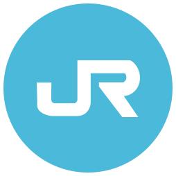 jrp_logo_04