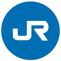 jrp_logo_05