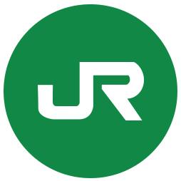 jrp_logo_06