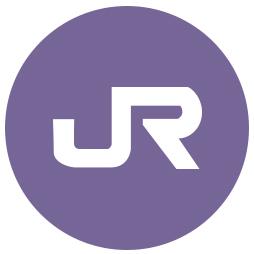 jrp_logo_07