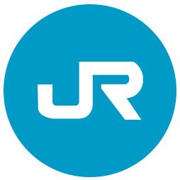 jrp_logo_08