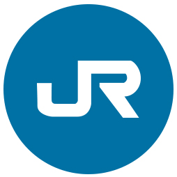 jrp_logo_09