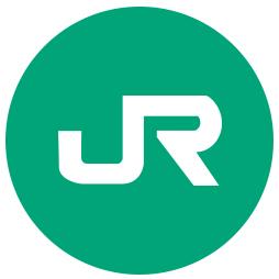 jrp_logo_10